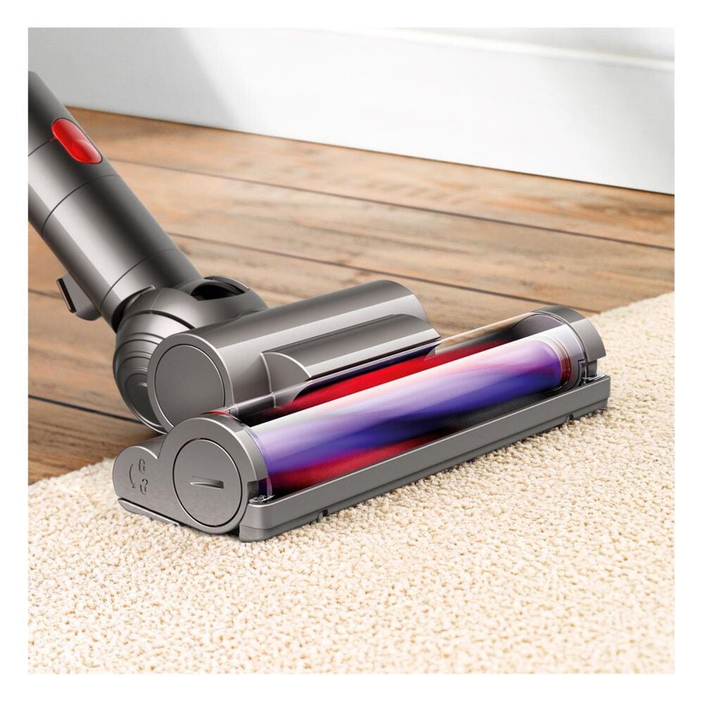 Dyson Big Ball Multifloor Canister  Vacuum , , large