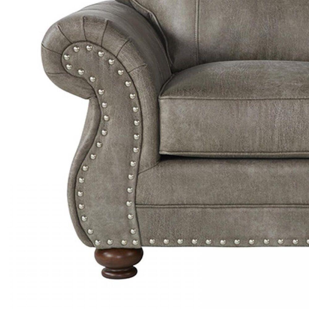 Hughes Furniture Chair in Goliath Mica, , large