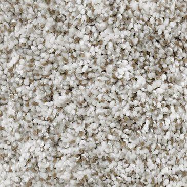 Philadelphia Admire Me Carpet in Feather, , large