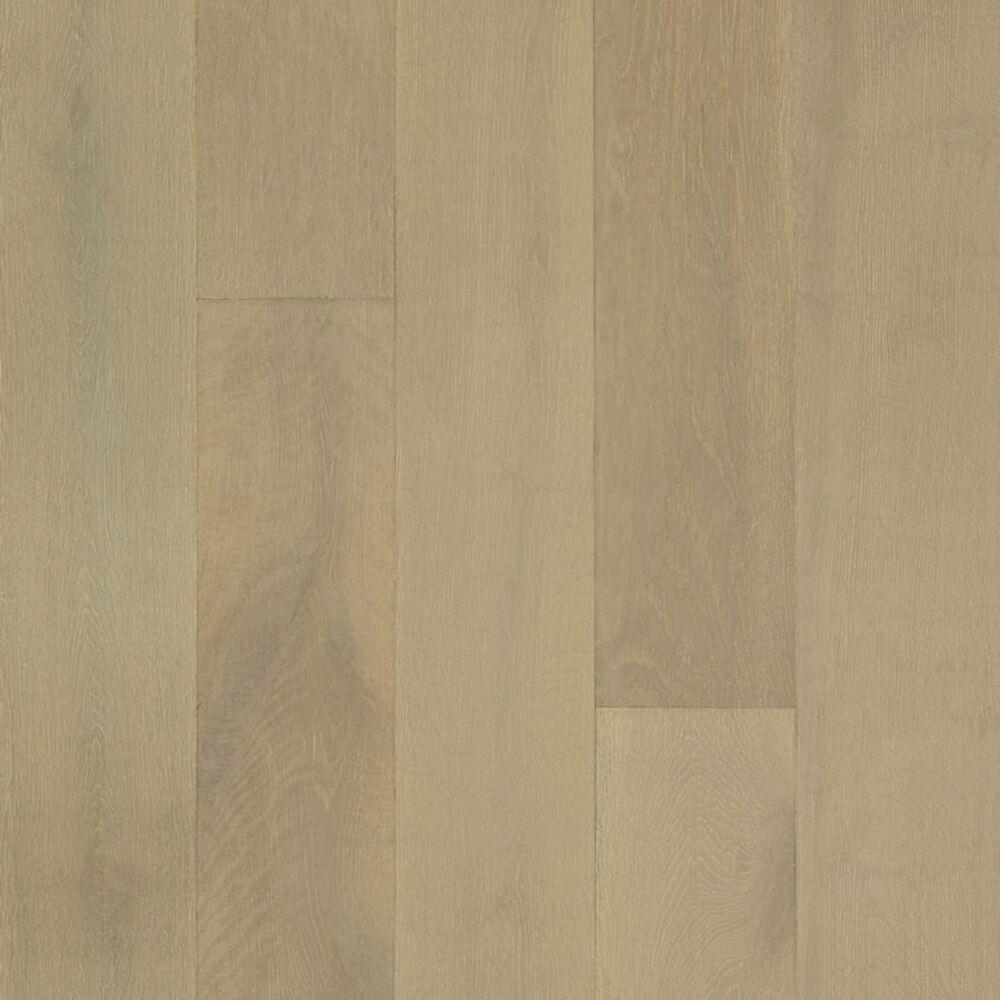 Karastan Worthington Driftwood Oak Hardwood, , large