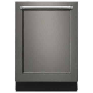 KitchenAid Built In Dishwasher (Panel Ready), , large