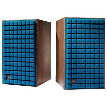 JBL 2-Way Bookshelf Loudspeaker in Blue (Pair), , large