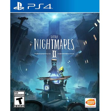 Little Nightmares II - PlayStation 4, , large