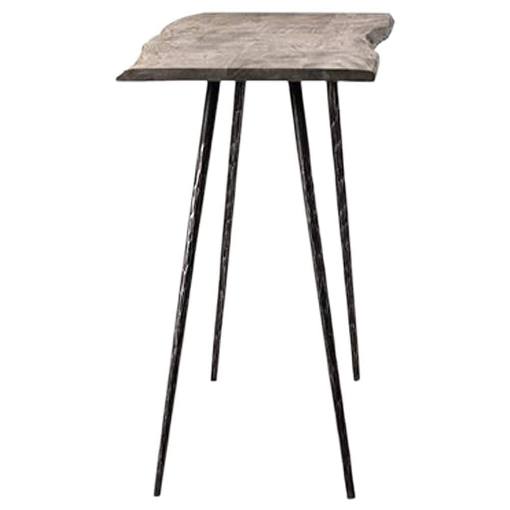 Blue Sun Designs Velez Console Table in Grey, , large