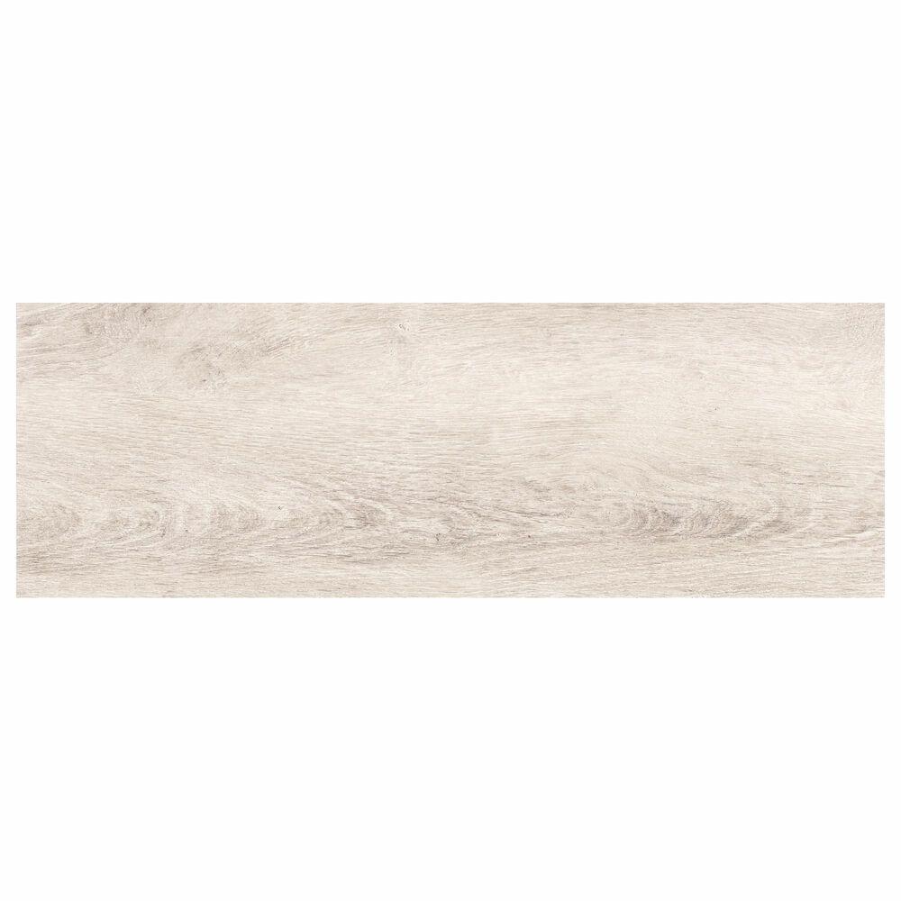 "Emser Albero Bosco 8"" x 24"" Ceramic Tile, , large"
