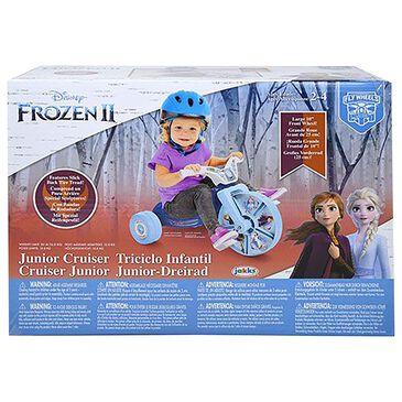 "Upd Inc. Wholesale Frozen 10"" Fly Wheel Junior Cruiser, , large"
