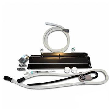 Whirlpool Portable Conversion Kit, , large