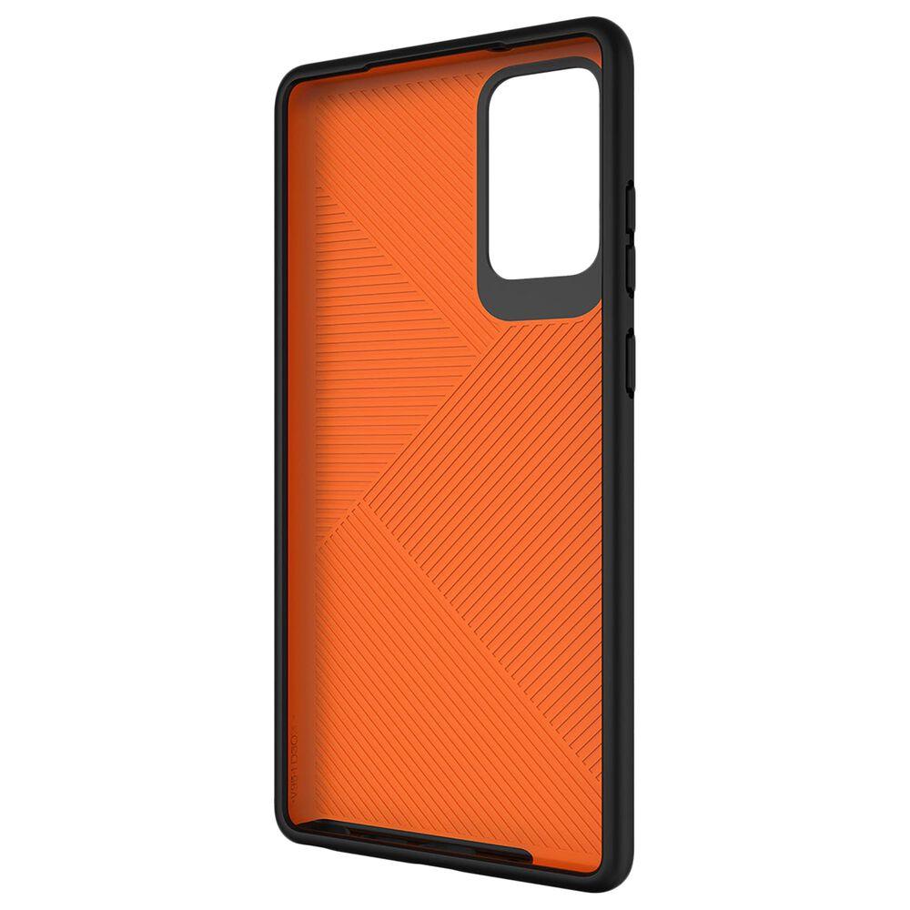 Gear4 Battersea Case for Galaxy Note 20 5G in Black, , large