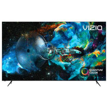 "VIZIO 85"" P Series Quantum X LED (QLED) 4K HDR Ultra HD Smart TV, , large"