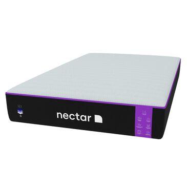 Nectar Premier Twin Mattress in a Box, , large