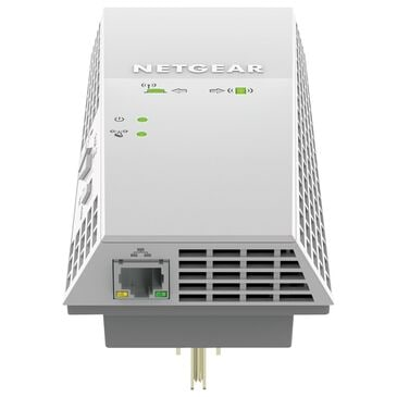 NETGEAR AC1900 WiFi Mesh Extender - Essentials Edition, , large