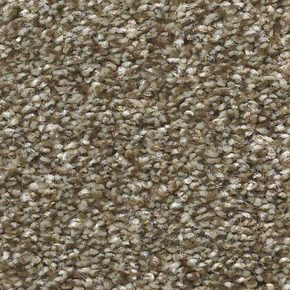 Philadelphia Attainable Carpet in Fox Hollow, , large