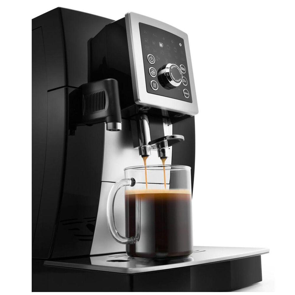 Delonghi Magnifica S Cappuccino Smart , , large