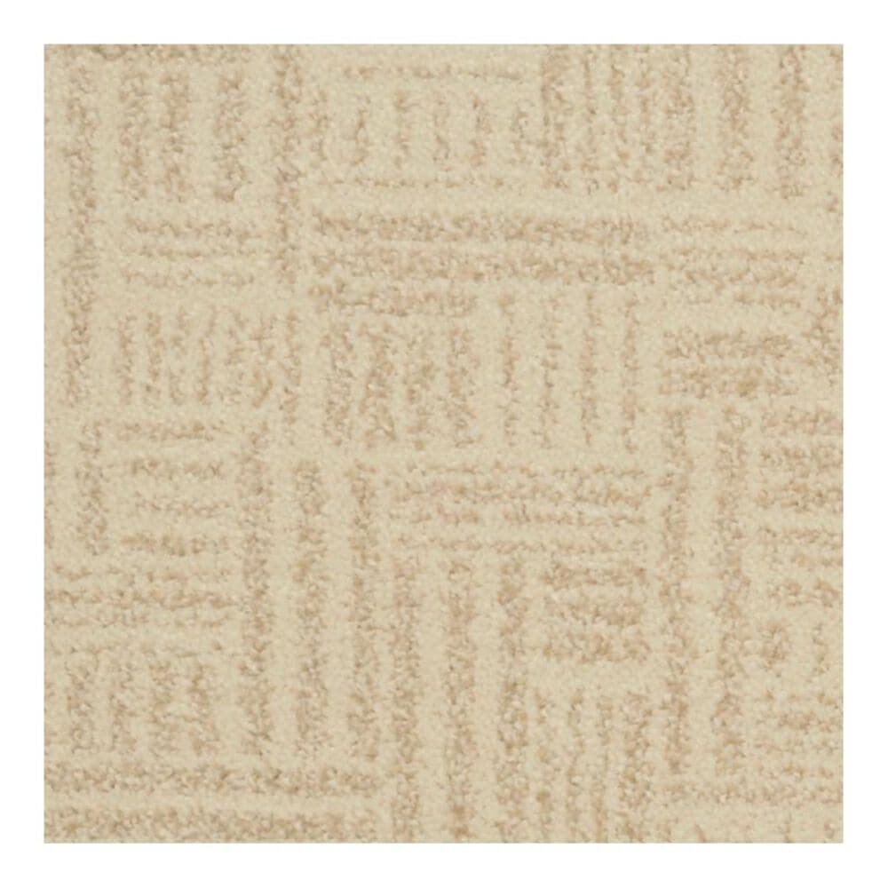 Fabrica Greyson Carpet in Innocence, , large