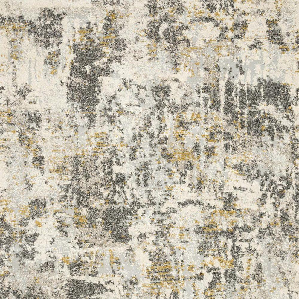"Loloi Landscape LAN-02 2'2"" x 7'7"" Granite Runner, , large"