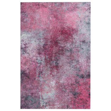 "Dalyn Rug Company Nebula NB5 5' x 7'6"" Rose Quartz Area Rug, , large"