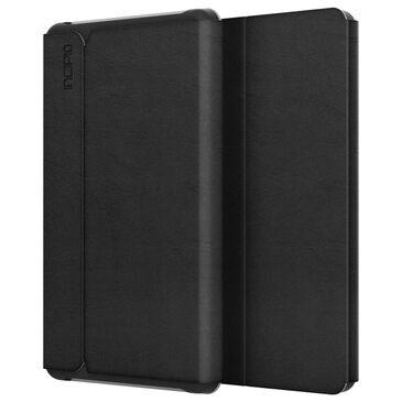 "Incipio Faraday Case For Samsung Galaxy Tab A 8.4"" in Black, , large"