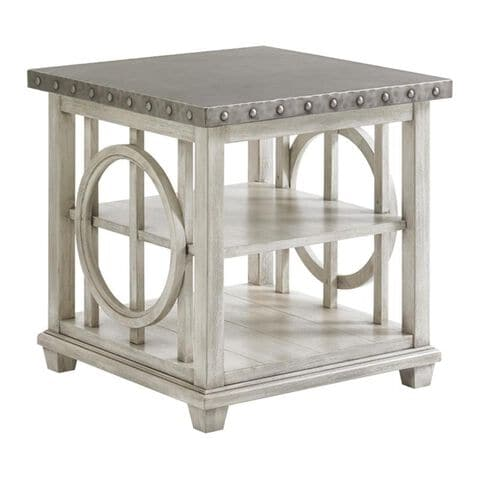 Shop Living Room Tables