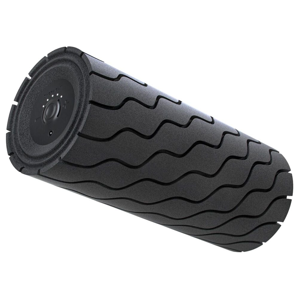 Therabody Theragun Wave Roller in Black, , large