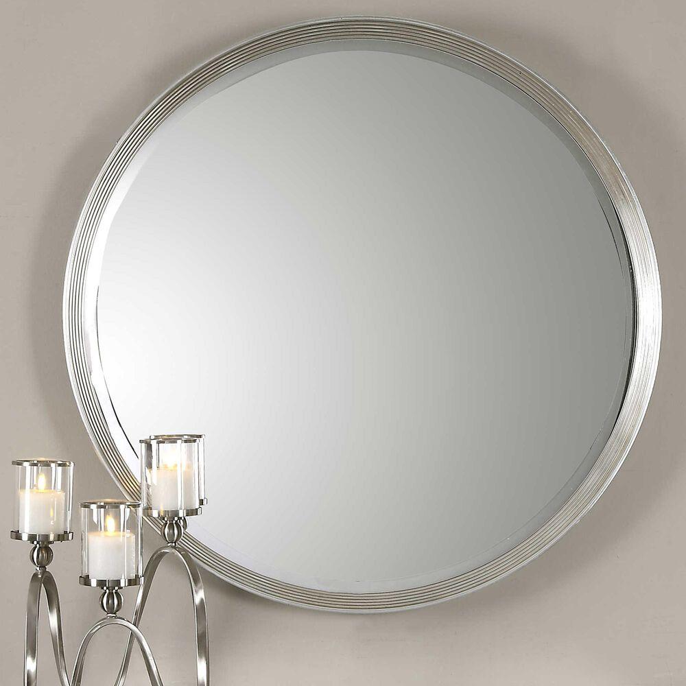 Uttermost Serenza Mirror, , large