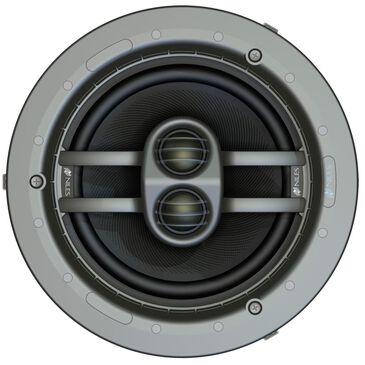 """Niles Audio 7""""  2 Way Stereo In-Ceiling Loudspeaker (Each), , large"""