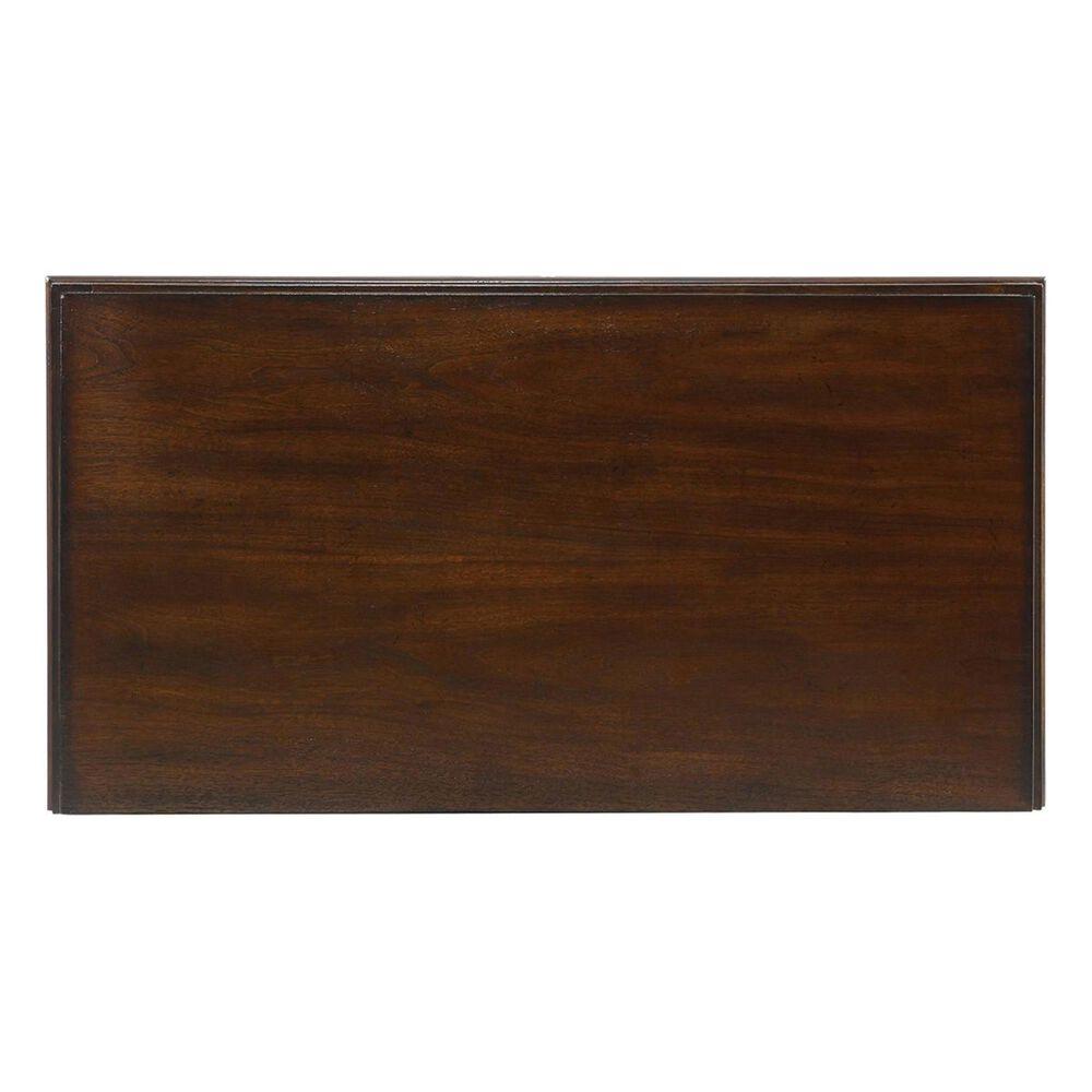 Hooker Furniture Palisade 2-Drawer Nightstand in White, , large