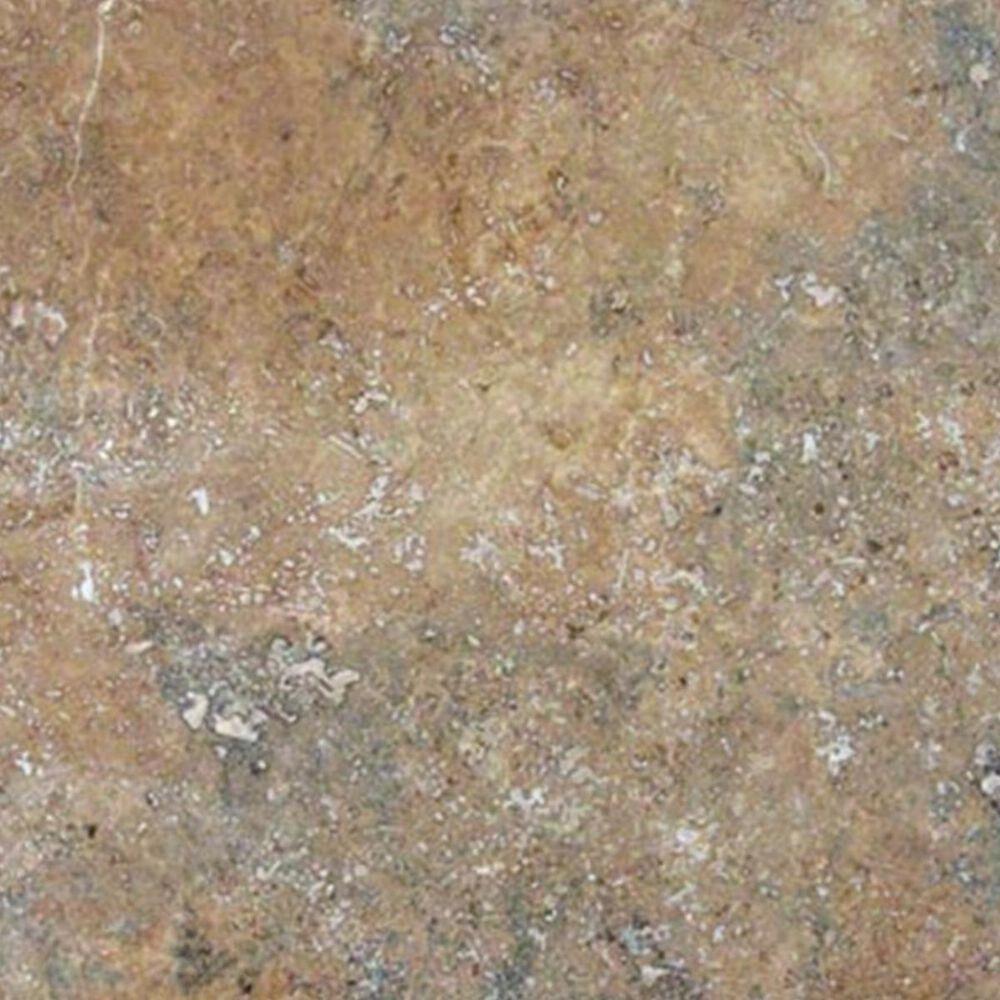 "MS International Travertine Tuscany Storm 18"" x 18"" Natural Stone Tile, , large"