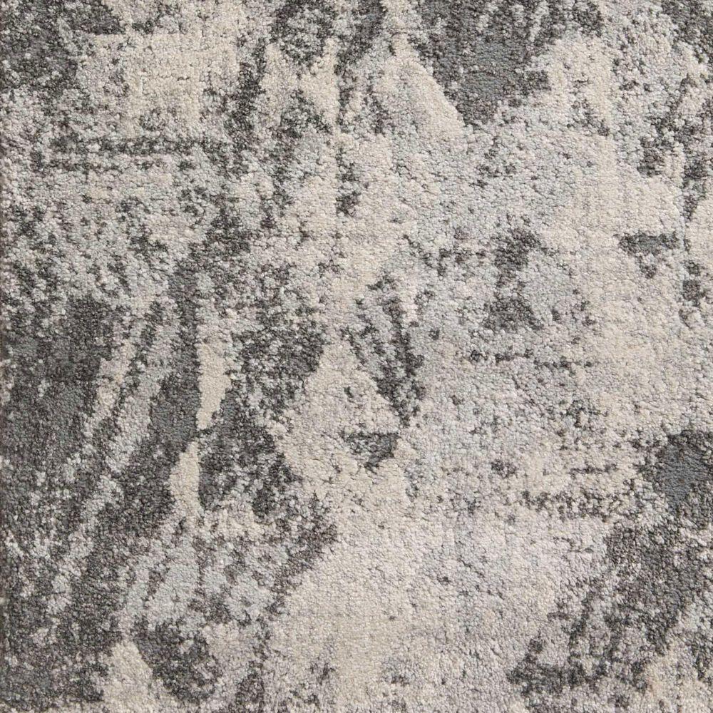 "Loloi II Austen AUS-03 9'3"" x 13'3"" Stone and Pebble Area Rug, , large"