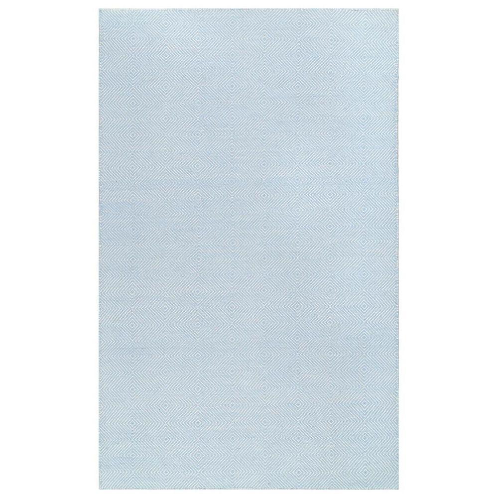 """nuLOOM Sofia MTSF01F 7'7"""" x 9'6"""" Light Blue Area Rug, , large"""