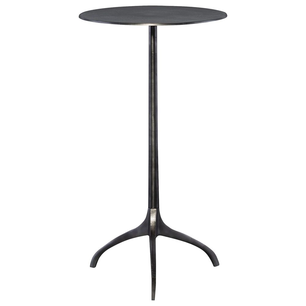 Uttermost Beacon Accent Table, , large
