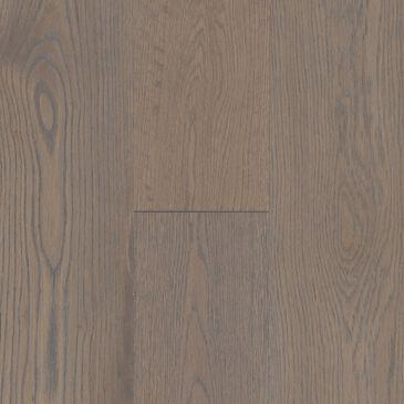 Mohawk Modern Classics Dovetail Oak Hardwood, , large