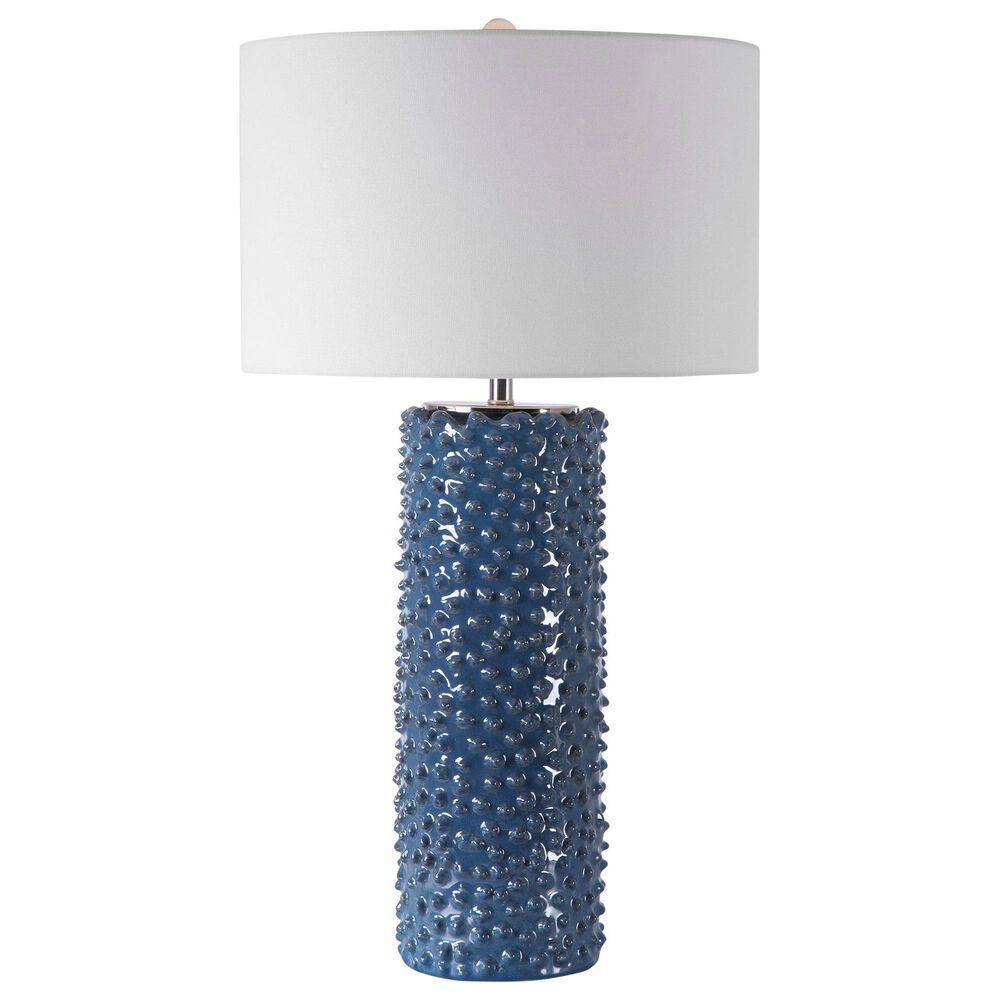 Uttermost Ciji Table Lamp, , large