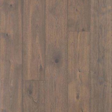 Mohawk Elderwood Bungalow Oak Laminate, , large
