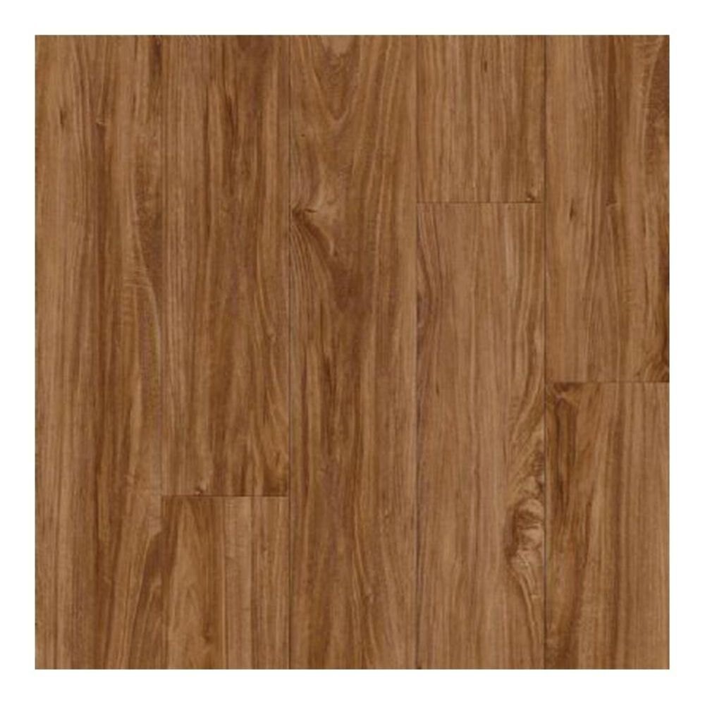 "Metroflor Engage Premier Sienna Oak 7.5"" x 47.6"" Luxury Vinyl Plank, , large"