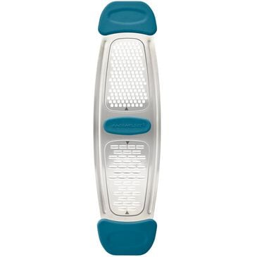 Rachael Ray Multi-Grater in Marine Blue, , large