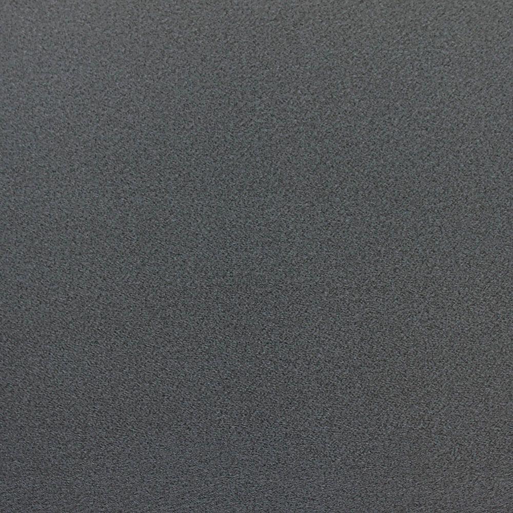 "Regency Global Sourcing Kobe 60"" Mobile Training Table in Grey, , large"