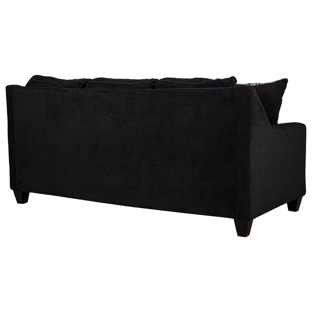 Lane Sofa in Pacific Navy, , large