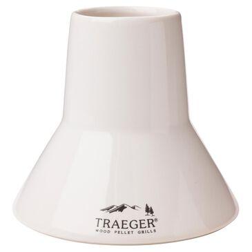 Traeger Grills Chicken Throne, , large