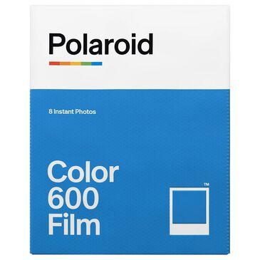 Polaroid Polaroid Color 600 Instant Film, , large