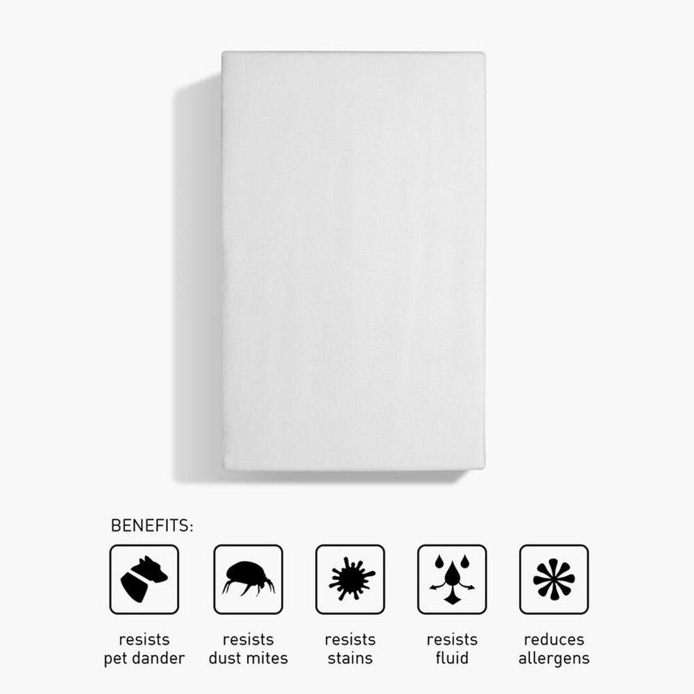 Bedgear StretchWick 3.0 Full Mattress Protector, , large