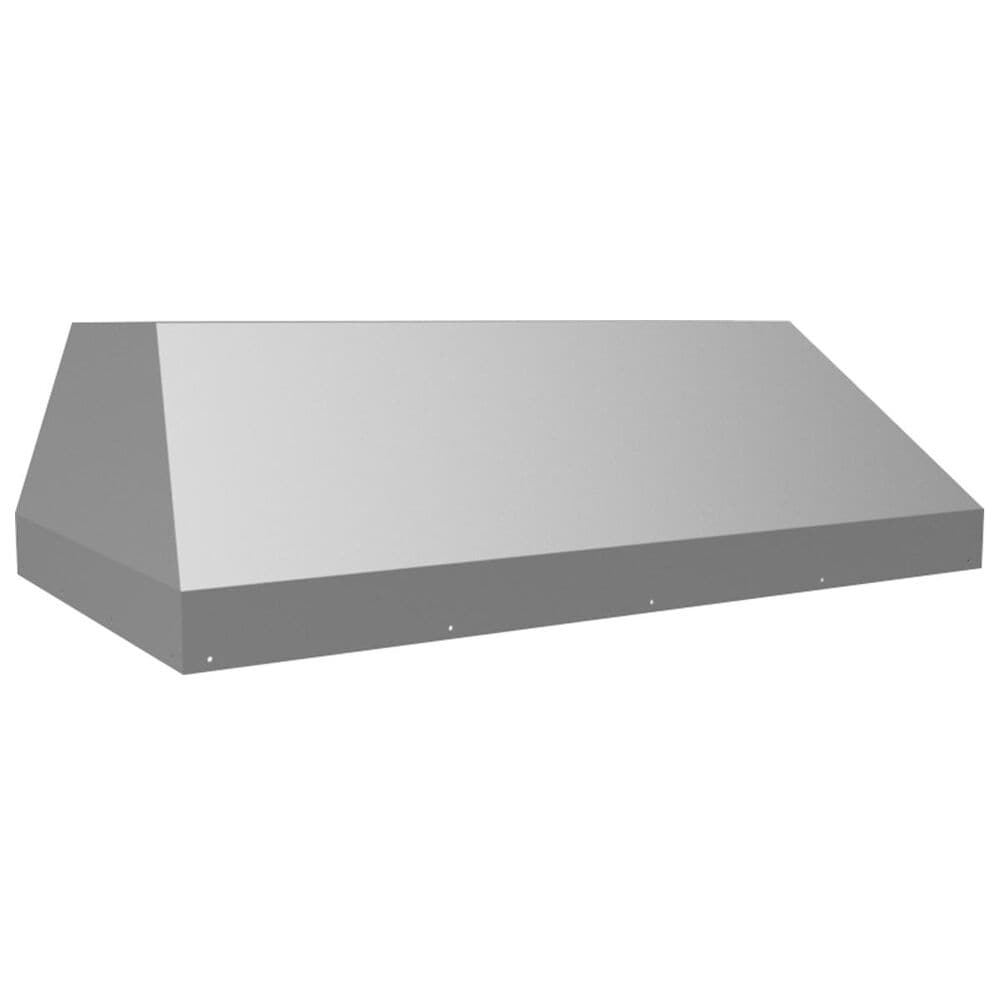 Venta Hood Premier Magic Lung Wall Mounted Liner in Stainless Steel, , large