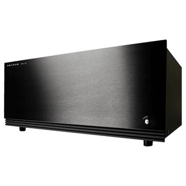 Anthem MCA 50 Multi-Channel Amplifier , , large