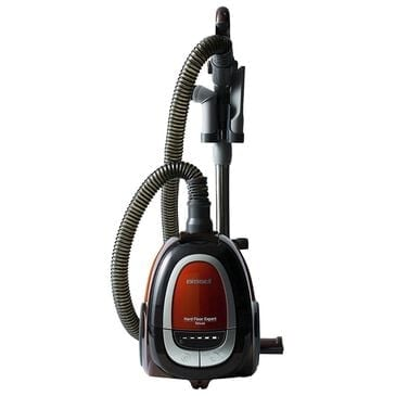 Bissell Hard Floor Expert Deluxe Canister Vacuum , , large