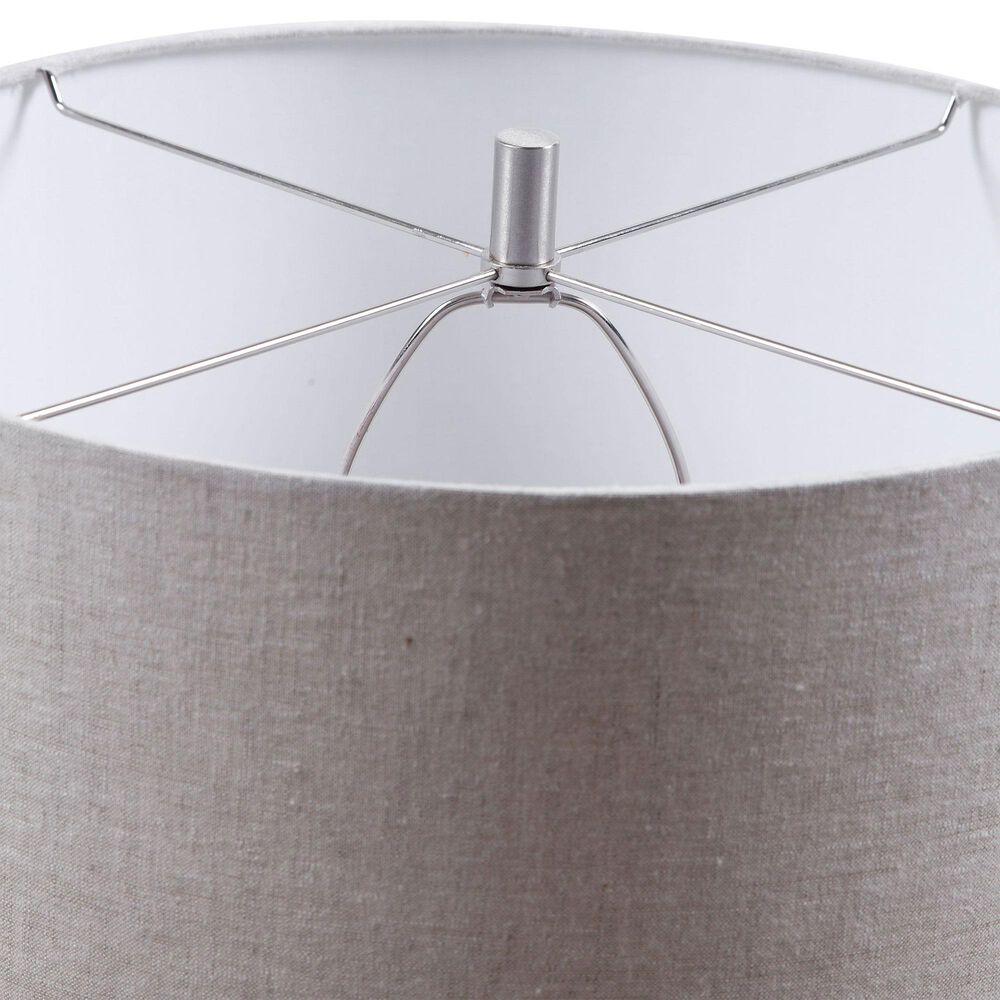 Uttermost Achilleus Table Lamp, , large