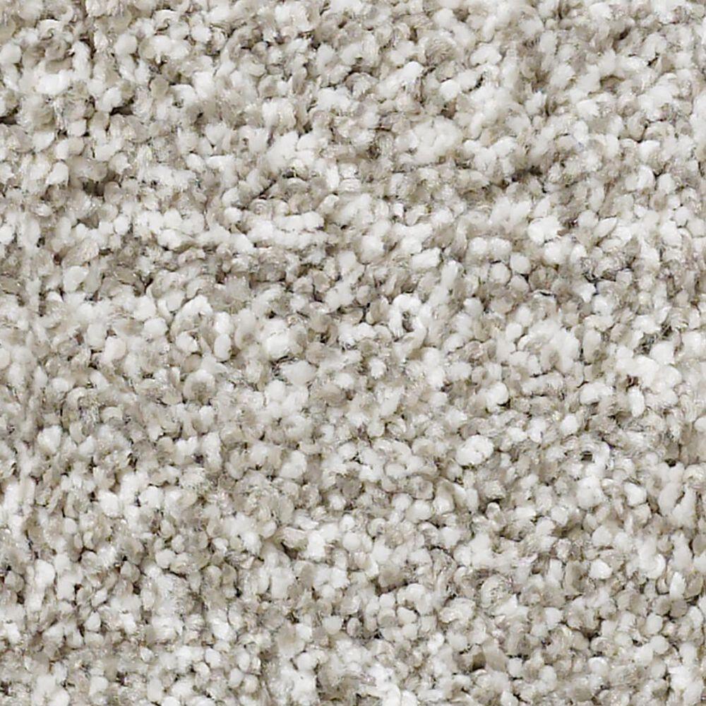 Philadelphia Admire Me Carpet in Antique Ivory, , large