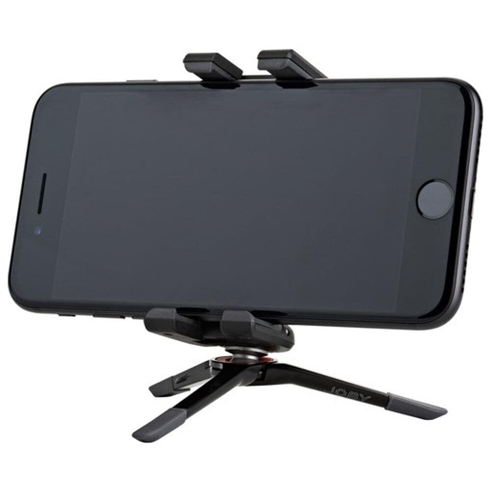 Joby Grip Tight ONE Micro Stand for Smartphones, , large