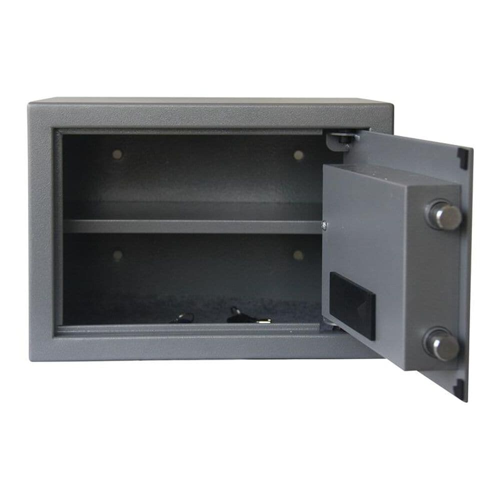 Timberlake Electronic Digital Safe, , large
