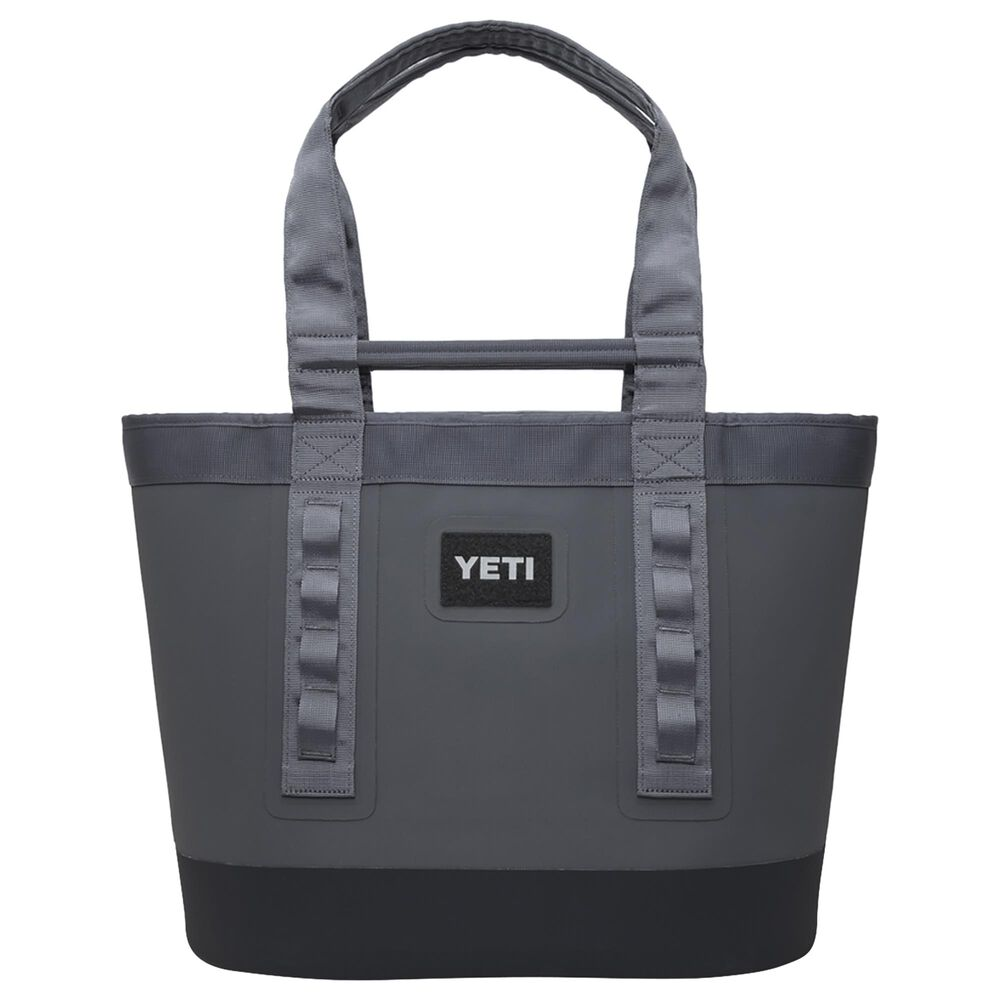 YETI Camino Carryall 35 in Storm Gray, , large