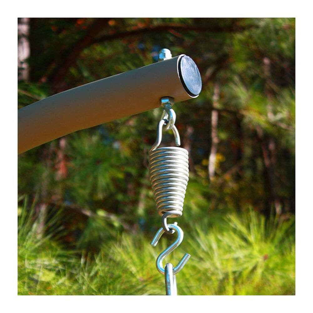 The Hammock Source Swing Spring, , large
