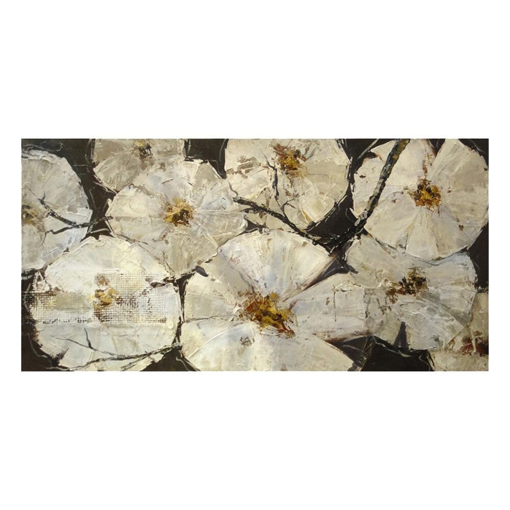 Surya Inc Floral Patch, , large